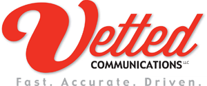 Vetted Communications LLC